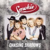 Chasing Shadows, Smokie