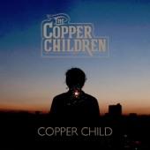 Zea & The Copper Children - Drugs & Liquor