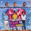 Pyaar Ka Punchnama Original Motion Picture Soundtrack