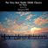 daigoro789 - The Very Best Studio Ghibli Classics for Piano
