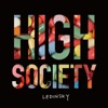Ledinsky - High Society