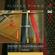 Four Piano Pieces for David Tudor: No. 4 - Steffen Schleiermacher