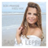 Ich fange neu an - Single - Saskia Leppin