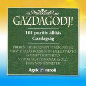 Gazdagodj! (feat. Domján László)
