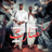 Download lagu Flipperachi & Daffy - Shino Alkalam Hatha.mp3
