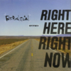 Fatboy Slim - Right Here, Right Now artwork