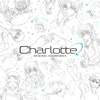 Charlotte Original Soundtrack - VisualArt's / Key Sounds Label