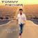 Mitten in der Nacht - Tommy Fischer