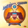 American Standard (Selected Tracks from Original Recording) - Gary Richardson