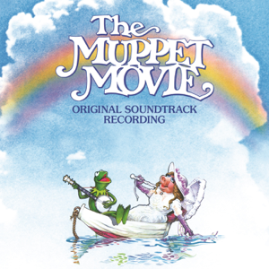 Rainbow Connection - Kermit