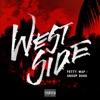 Westside (feat. Snoop Dogg) - Single ジャケット画像