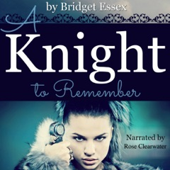 A Knight to Remember (Unabridged)