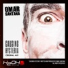 Causing Hysteria - Single - Omar Santana