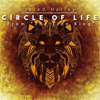 """Circle of Life (From """"the Lion King"""") - Jared Halley"""