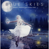 Blue Skies - Ambient, Emotional and Fantasy Tracks - Danny Rayel