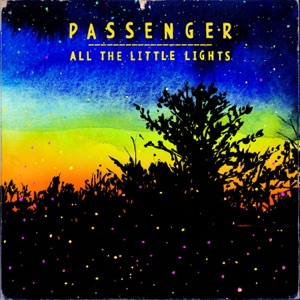 All the Little Lights (Deluxe Version) Mp3 Download