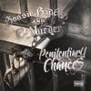 Download Lil Boosie Ringtones