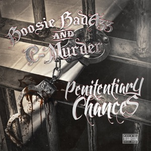 Boosie Badazz & C-Murder - For My Homies That's Dead feat. Calliope Bub