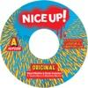 Original (feat. Skarra Mucci & Mandinka Warrior) - EP