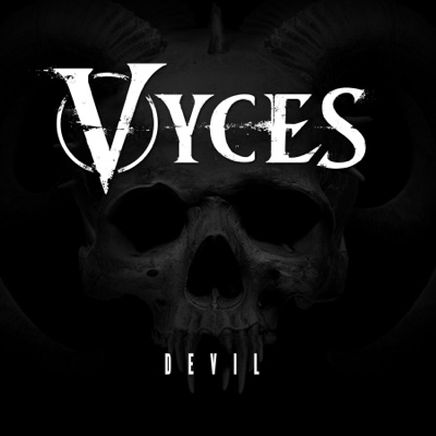 Devil - Single - Vyces album