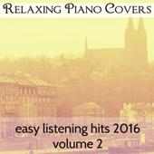 Easy Listening Hits 2016, Vol. 2