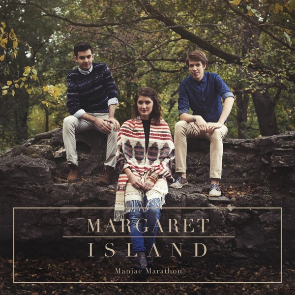 Maniac Marathon - Single