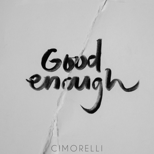 Cimorelli - Good Enough (Acoustic)