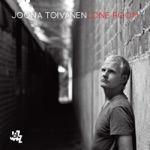 JOONA TOIVANEN - Lone Room
