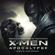 John Ottman - X-Men: Apocalypse (Original Motion Picture Soundtrack)