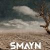 Dans le noir - Single - Smayn