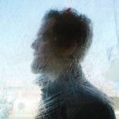 Glen Hansard - Lowly Deserter