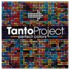 Tanto Project - Perfect color