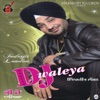 DJ Waleya