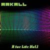 Ar-Kall