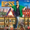 Boss Original Motion Picture Soundtrack