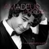 Amadeus Lundberg - Poika varjoiselta kujalta (Guaglione) artwork