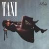Taxi - Rio