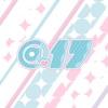 Summer Time / Kokoro Caramel - EP