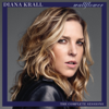 Wallflower (The Complete Sessions) - Diana Krall