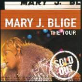 Misty Blue (Live At Universal Amphitheatre/1998)