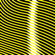 Mouth to Mouth - Audion