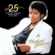 Michael Jackson - Thriller (25th Anniversary) [Deluxe Edition]