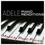 Piano Renditions of Adele