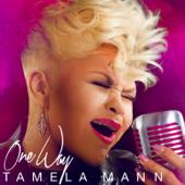 Change Me - Tamela Mann