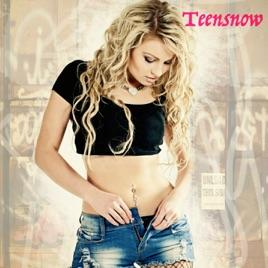 Teensnow Com