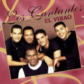 Los Cantantes - El Venao
