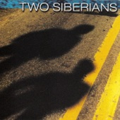 Two Siberians - Cagey Bee