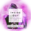 Inside Out feat Charlee DubVision Remix Single
