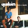 Gabin - Slow Dancing Dans La Maison (feat. Z-Star) artwork