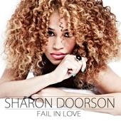 Fail In Love - Single